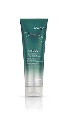 JoiFull Volumizing Conditioner 250ml