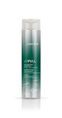 JoiFull Volumizing Shampoo 300ml