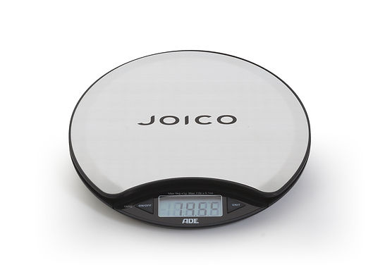 JOICO - Scale