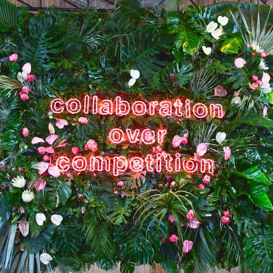 Collaboration sign.jpg