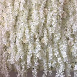 Flower Wall 16