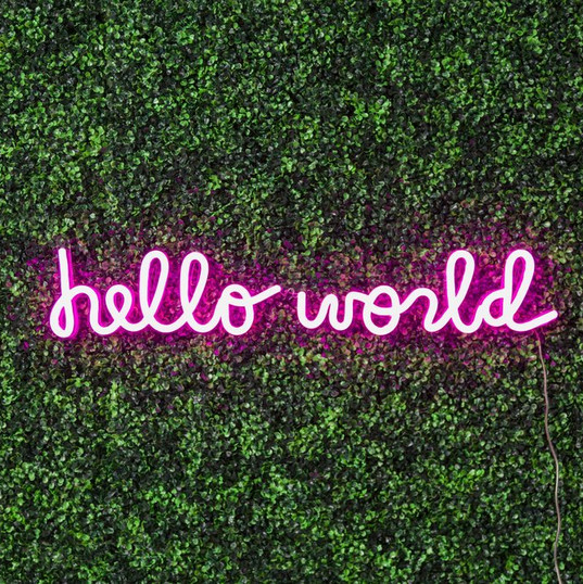 Hello World.jpg