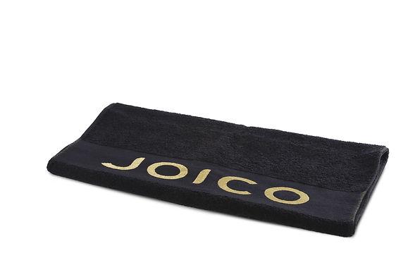 JOICO - Salon Towel