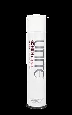 UNITE - GO365 Hairspray