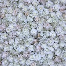 Flower Wall 18