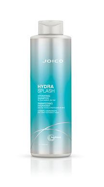 HYDRA SPLASH Hydrating Shampoo 1L