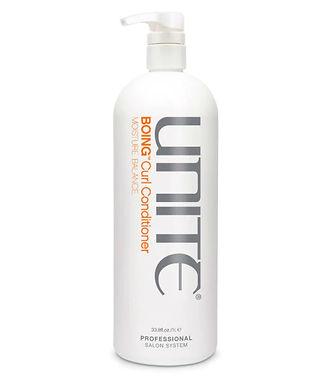 UNITE - BOING Curl Conditioner 1L