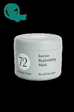 Intense Replenishing Mask 250ml