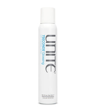 UNITE - 7Seconds Glossing Spray