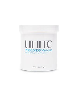 UNITE - 7Seconds Masque 473ml