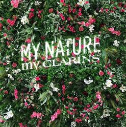 My Nature.JPG