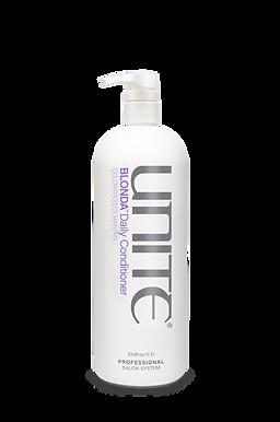 UNITE - BLONDA Daily Conditioner 1L