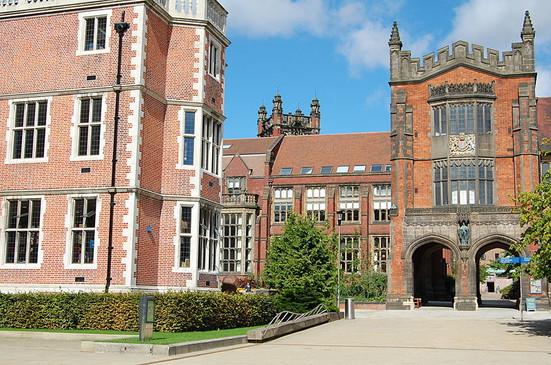 800px-Newcastle_University_campus.jpg