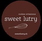 Sweet_lutry_DEF_Sweet Lutry.png