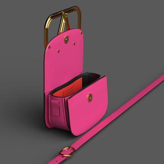 Valention_Bag_Pink_.jpg