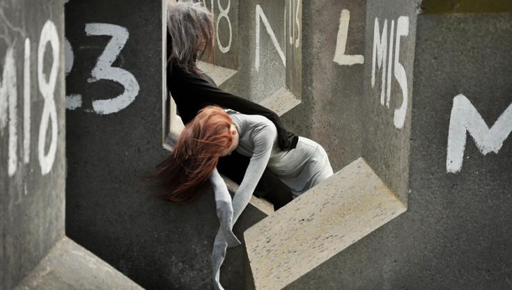 Homogenised Human, 2013