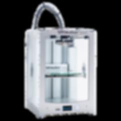 Custom stl , custom 3d printed characters, 3d Print, 3d print models