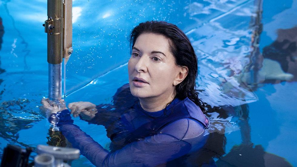 Marina-Underwater-scanning-e154029190793