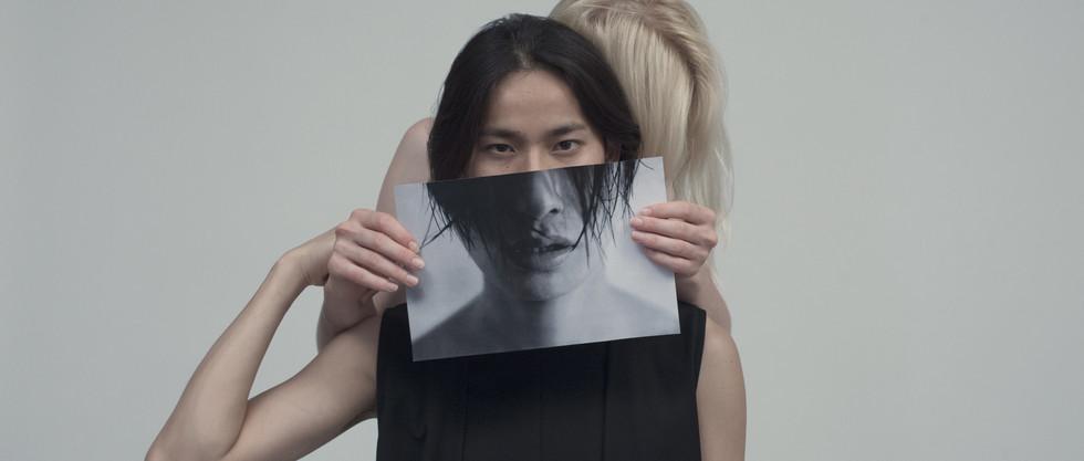 The Female Gaze, 2015
