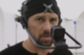 Facial Rigging, 3d Facial Expressions, Blendshapes, Facial Rigging, Facial Animation