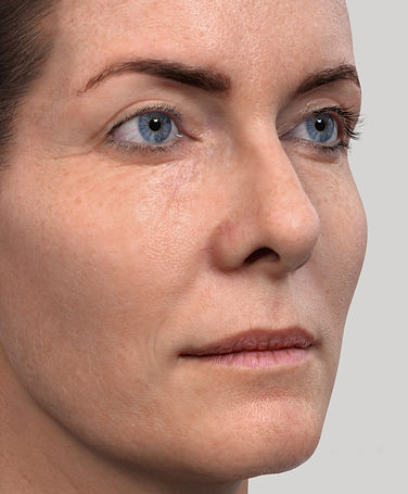 Mimic | 3d Characters, Scanning, Facial Animation and Facial