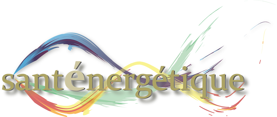 Logo_santE_transparent.png