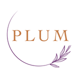 Plum Logo, Transparent Background-01.png