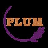 Plum Logo, Transparent Background-01.png