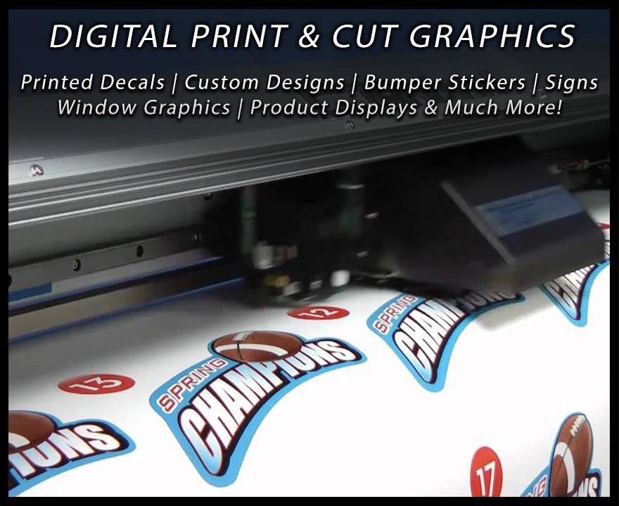 printed.jpg