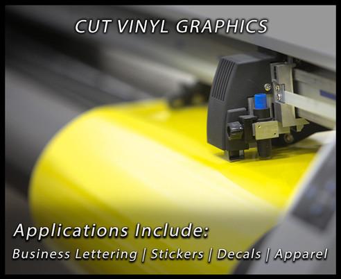 cut vinyl graphics.jpg