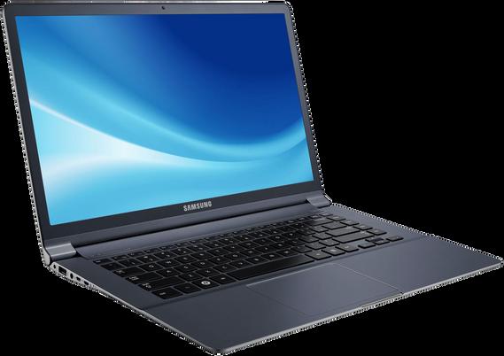 laptop_PNG5940.png
