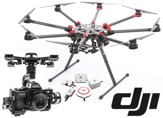 DRONE CAM.jpg