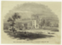 Blackwells_1853.jpg