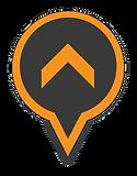 procomplus logo
