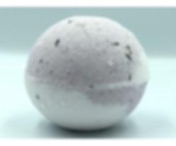 Bombe emulsion.jpg