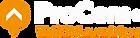 ProComPlus_CMYK-slogan_Blanc_Tres_Petit.