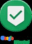 visite virtuelle google procom+