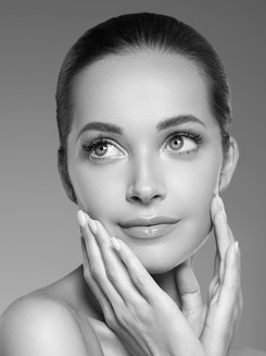 skin-care-woman-beauty-face-cosmetic-inj