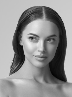 cosmetic-injectables-model-skin-face.jpg