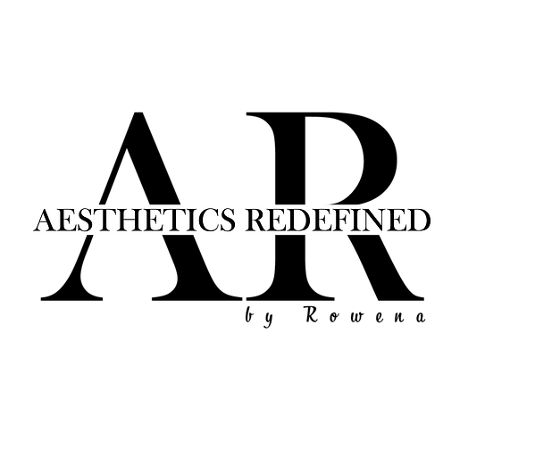 Final-Aesthetics-Redefined-LogoWB-trans.