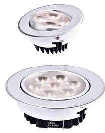 崁燈.jpg
