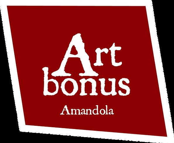 artbonus - logohead_poster_.png