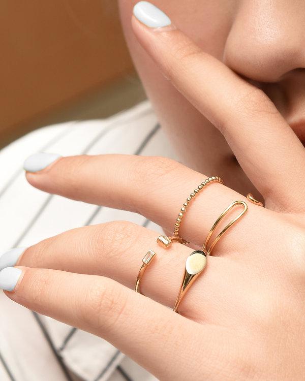 แหวน.jpg