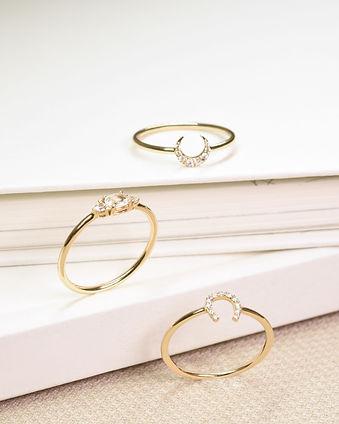 แหวน3.jpg