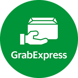 grabexpress-logo-4A2226D41A-seeklogo.com.png