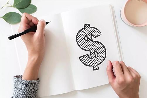 Millennial Money Goals