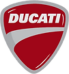 logo-ducati-png-ducati-12-logo-281.png