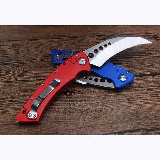 Raptor Claw Blade