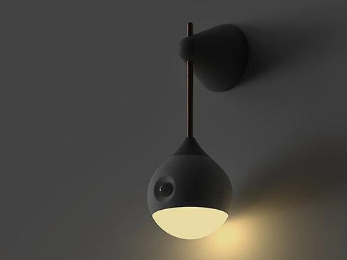Pooch Portable Wall Lamp