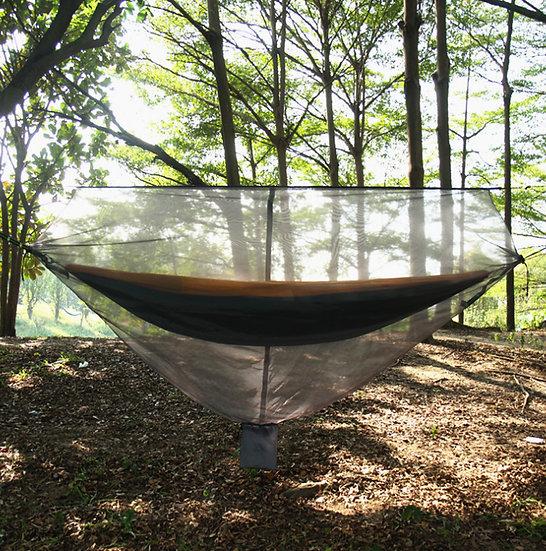 Hammock Net Cocoon